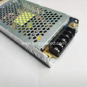 200W LED Display Screen Bilboard Power Supply