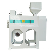 MPG14.5 rice polishing machine/white rice mist polisher sale