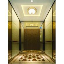 IFE Singapore Standard Residential Commercial Elevator
