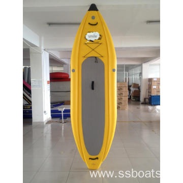 inflatable race sup board sup paddle