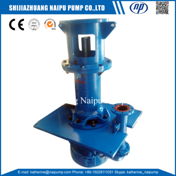 100ZJL Sump Pump for Mining Pool
