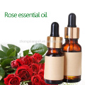 100% Pure Therapeutic Grade Rose Oil for Aromatherapy