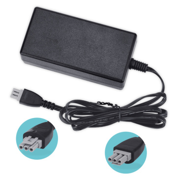 32V 2500MA 80W Power Adapter for hp printer