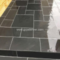 Multipurpose Natural Non-slip  Slate Stone Tile