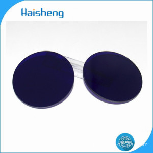 ZB3 violet optical glass filters