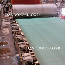 High Strength Corrugated Paper Machine