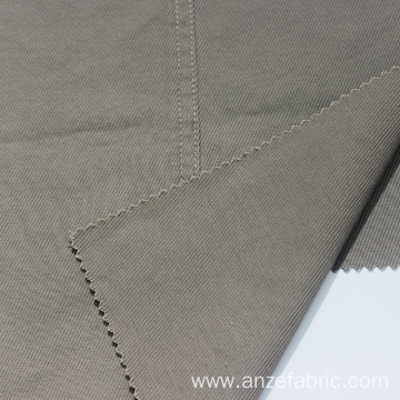 Hot sale polyamide elastane twill cotton fabric