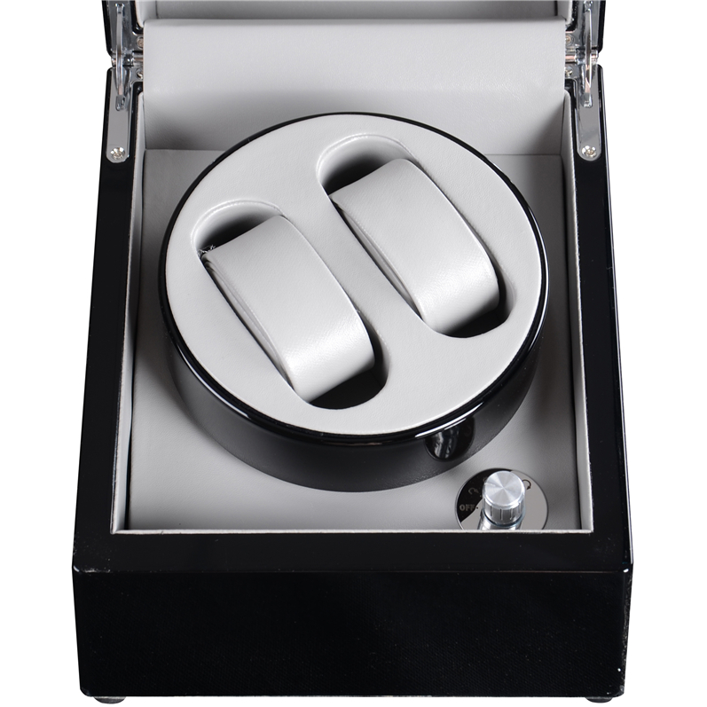 watch winder holder for men WW-N-W1SO