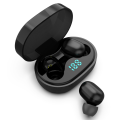 Wireless Earbuds TWS Bluetooth Earbuds Stereo Bluetooth 5.0