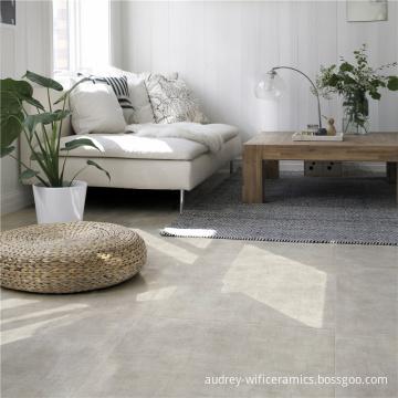 A6011 Matt Tile Wall and Floor Tile