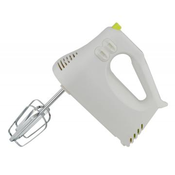 Hand Mixer with DC Motor for Kitchen use