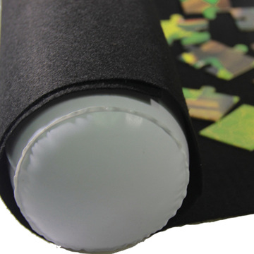 Durable 4 Sets Puzzle Mat Roll