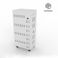 40 unit sync data charging cabinet for ipad