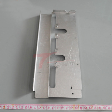 Laser cutting engraving modeling CNC machining parts