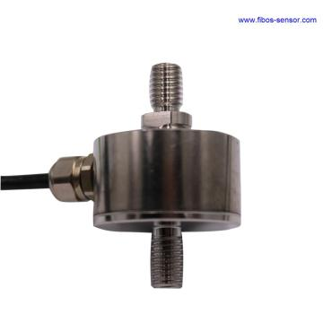 Fibose tension compression load cell sensor FA205