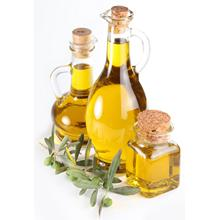 Natural Organic Raw Siberian pine nut oil