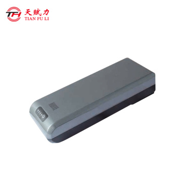 High power&safe&long cycle life lithium battery