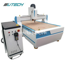 automatic tool changer wood door making cnc router