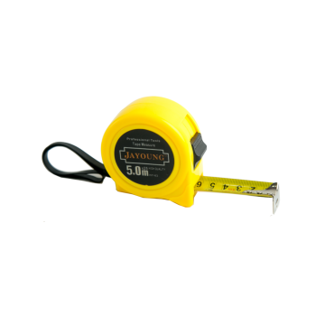 3m 5.5m 7.5m ABS measuring tape