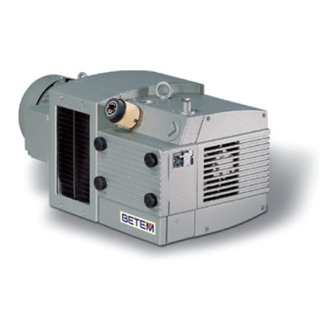 Booster Equipment pressure pump