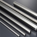 1/2 1/4 1/8 304 316 stainless steel rod