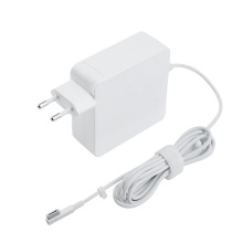 Replacement 85W Apple Magsafe 1  EU plug