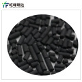 Hot sale  activated carbon price per ton