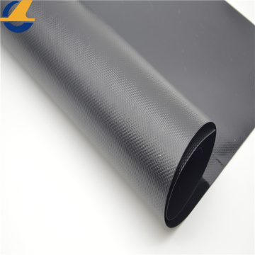 Vinyl Tarps and Canoples Plus Sizes