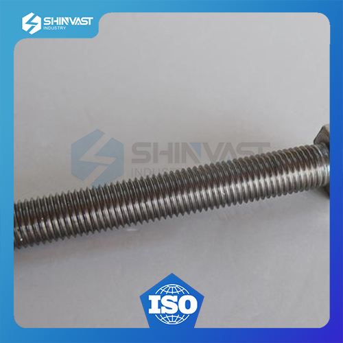 furniture_fastener_stainless_steel_hex_bolt