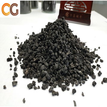 Huina S 0.5 Green Petroleum Coke