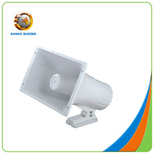 Electronics Home Security Siren EES-711