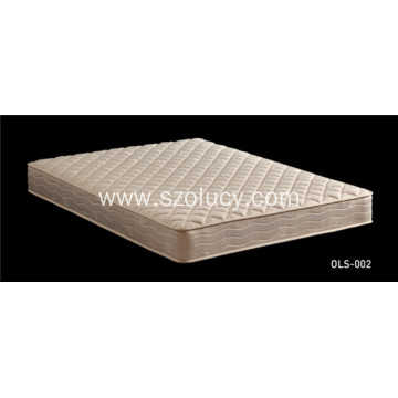 High Quality Cover Mattress