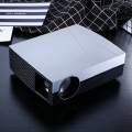 Portable Andriod Home Projector