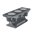 IP66 AC RGB DMX LED Flood Light GP3A