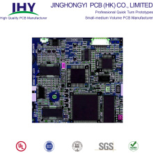 4 Layer PCB 94V0 Power Supply Circuit Board Electronic PCB Board