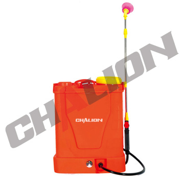 Backpack Sprayer For Garden Use