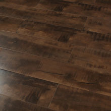 Cheap 11mm Matt Surface Laminate Flooring