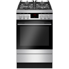 Amica Freestanding Gas Oven Melbourne