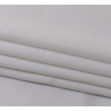 Popular High Quality Dyeing Fabric