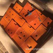 Processing electrical bakelite board and bakelite supplier