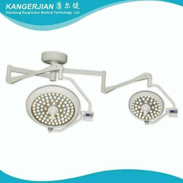 Used Operating Room Lights for Sale