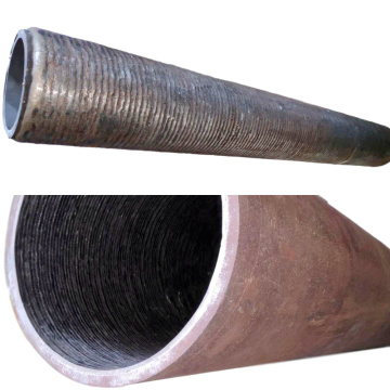 High quality Wear Resistant Steel Pipes
