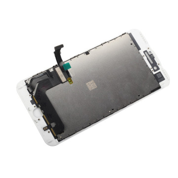 Substitución do digitizador LCD de 5,5 pulgadas para iPhone 7 Plus