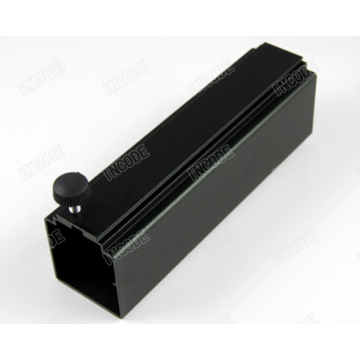 Holster Std For CIJ Printer Spare Parts