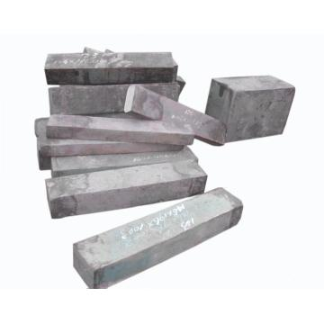 8T hammer free forging parts