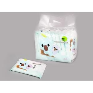 Best Selling Unscented Wet Wipes
