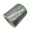 Waterproof Repair Silver Pipe Wrapping Duct Tape
