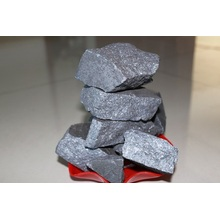 the silicon barium alloy
