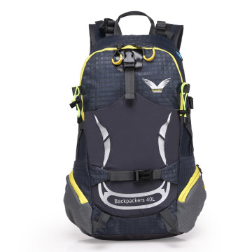 New model outdoor sport bag rucksack stylish backpack