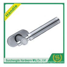 BTB SWH206 Wrought Iron Gate Door And Window Handle Manufacturer